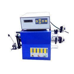 Winding Machine Modification Services