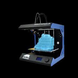 Wanhao Duplicator 5S Mini FDM 3D Printer