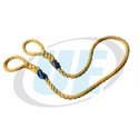 PP Rope Slings