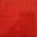 Jacquard Blouse Fabrics