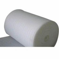 XLPE Foam Roll