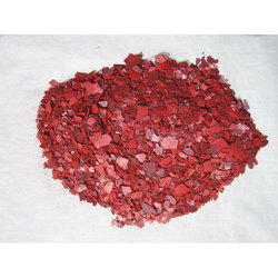 Chromic Acid Granules
