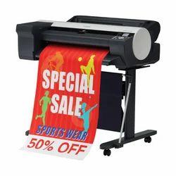 Negijet Polariz Flex Printing Machine - 3300 Plus (15pl / 35pl