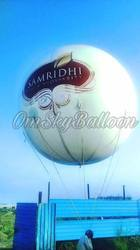 OSB-54 Sky Balloon