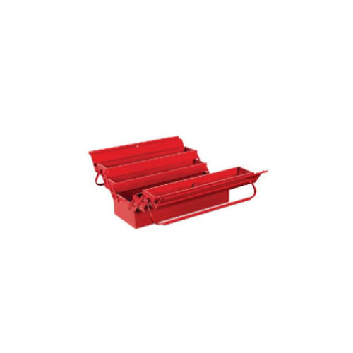 Itc Traditional Cantilever Tool Box