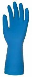 Safety Gloves DPL Nova Ultra Lite