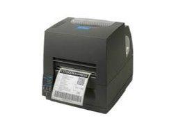 Label Barcode Printer