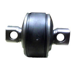 Torque Rod Bush Rubber Bushing for Volvo Truck