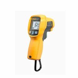 FLUKE-IG - 88V Automotive Multimeter Distributor / Channel