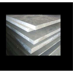 Rectangular 2050 Aluminium Alloy