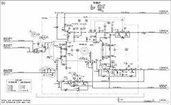 Engineering Consultancy Service