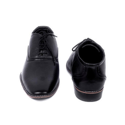 Brown Mens Designer Lace Up Shoes