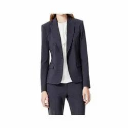 Female Corporate Suit, Size: All- Size