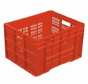 Heavy Duty DW Crates