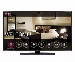 LG 55LV541H 55 Inch Commercial Hotel TV