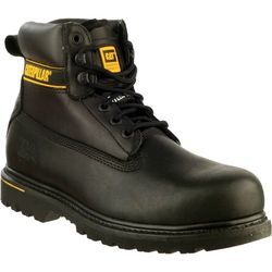 318c21e452f Caterpillar Safety Shoes - Caterpillar Shoes Latest Price, Dealers ...