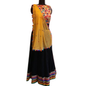 Ladies Designer Chaniya Choli
