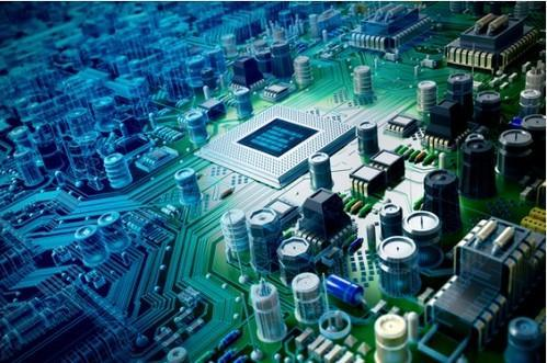 Asic And Fpga Design Service Asic Design Services E Infochips Limited Ahmedabad Id 19349178230