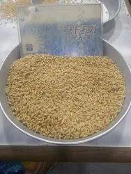 Suraj Brand Wheat