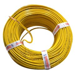 90 Meter Saaransh PVC Insulated Wire