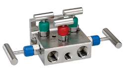 Image result for manifold valves