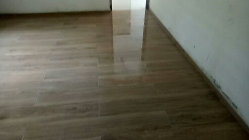 Kerala Tiles Works Floor Kozhicode Rs 40 Square Feet Minaar Steel All Tipe Marbile Tile Grenite Fitting Work Group Id 19508214848