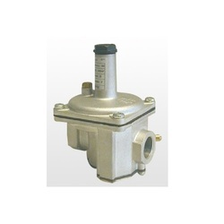 Giuliani Anello Pressure Regulating Valve VGBA 25