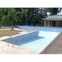 Pool Construction Service