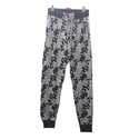 Mens Cotton Printed Lower
