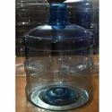 Pet Bottles 10 Litre