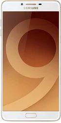 Samsung Mobile Phones Galaxy C9 Pro