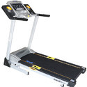 Motorized Treadmill AF-428