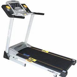 AF-428 Motorized Treadmill