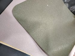 PVC Coted Fabrics