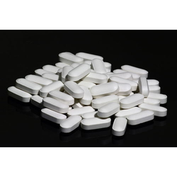 Calcium Vitamin D Tablets