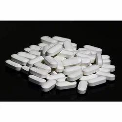 Women Capsules Calcium Vitamin D Tablets