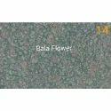 Bala Flower Granite