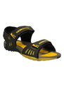 TPR Sports Sandals