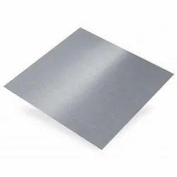 Anodised Aluminium Sheets