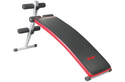 SB-1301 Sit Up Bench