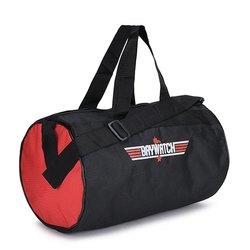 Baywatch Gym Bag