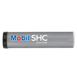 Mobil SHC Grease 102 WT