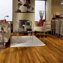 Vinyl Floorings Manufacturers Suppliers Amp Dealers In