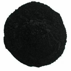 Black Charcoal Powder, Packaging Size: 50 Kg, Packaging Type: Plastic Bag