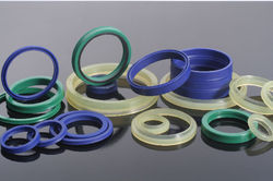 HNBR Rubber Seal