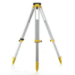 Tripod Survey Instruments