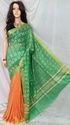 Bhagalpur Handloom Silk