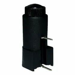 PBF 2 PCB Fuse Holder