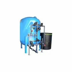 Water Softeners, 1-5, Rs 40000 /unit, Eco Water Solutions