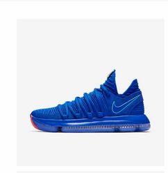 146cf93b289 Sports Shoes in Betul